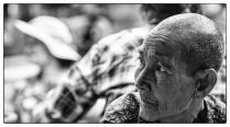 -- Siem Reap, Camnbodia