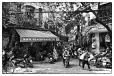 -- Hanoi, Vietnam