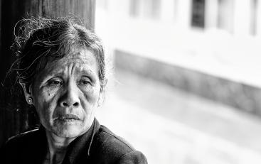 -- Ho Chi Minh City, Vietnam