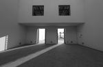 -- Manama, Bahrain