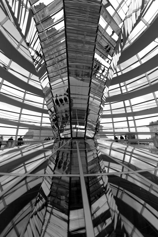 -- Berlin, Germany