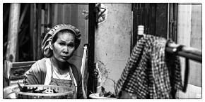 -- Siem Reap, Cambodia