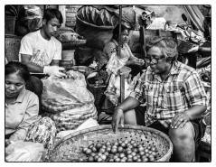 -- Phnom Penh, Vietnam