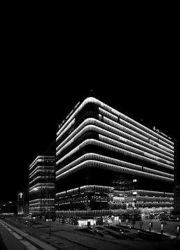 -- Beijing, China