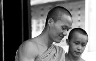 -- Chiang Mai, Thailand