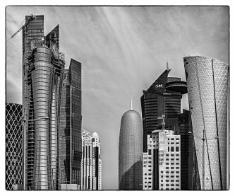 -- Qatar