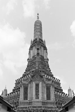 -- Bangkok, Thailand
