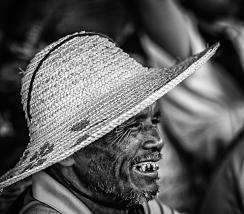 -- Inle Lake, Myanmar