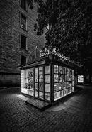-- Helsinki, Finland
