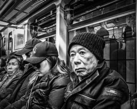 -- Seoul, South Korea