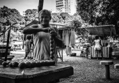 -- Rio de Janeiro, Brazil