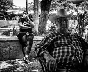 -- Guadalajara, Mexico
