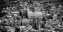 Guanajuato (II)