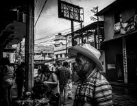 -- Xilitla, Mexico